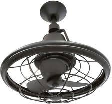 Outdoor Oscillating Fans Ceiling Mount by Oscillating Ceiling Fan Ebay