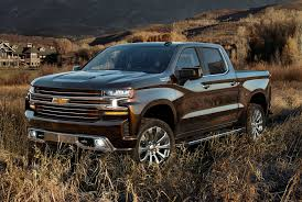 Chevy's 2019 Silverado Gets New 3L Duramax Diesel, Larger ... Luxury New Chevrolet Diesel Trucks 7th And Pattison 2015 Chevy Silverado 3500 Hd Youtube Gm Accused Of Using Defeat Devices In Inside 2018 2500 Heavy Duty Truck Buyers Guide Power Magazine Used For Sale Phoenix 2019 Review Top Speed 2016 Colorado Pricing Features Edmunds Pickup From Ford Nissan Ram Ultimate The 2008 Blowermax Midnight Edition This Just In Poll
