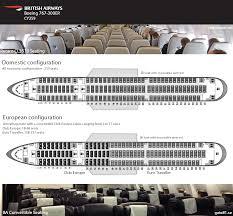 Hhonors Diamond Desk Flyertalk by Seating Guide Boeing 767 Shorthaul Flyertalk Forums