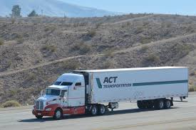 Local Truck Driver Jobs Fresno Ca - Best Image Truck Kusaboshi.Com Third Party Logistics 3pl Nrs Clawson Honda Of Fresno New Used Dealer In Ca Heartland Express Local Truck Driving Jobs In California Best Resource School Ca About Elite Hr Driver Cdl Staffing Trucking Regional Pickup Truck Driver Killed Crash Near Reedley Abc30com Craigslist Pennysaver Usa Punjabi Sckton Bakersfield