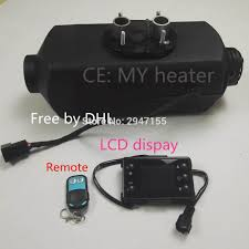 Online Shop (2000W 12 Volt Diesel) Webasto Air Parking Heater For ... 1 Pair 12v Universal 3 Pins Round Heater Heated Motorcycles Truck 9497 Dodge Pickup Set Of Ac Blower Fan Temperature Truma Combi Water Furnace Camper Adventure Belief 2kw Air Parking Electric For Boat Car Ebspaecher Introduces Hydronic S3 Economy Engine Preheater Oem Climate Control Unit Ram 1977 F150 Core Replacement With Ford Enthusiasts 24v 300w Warmer Dual Hole Heating Window Chevy Blazer C K R V 10 1500 Gmc Jimmy 4kw Cab Suppliers And Amazoncom Volvo 85104200 Automotive Espar Parts Diesel Heaters Lubrication Specialist