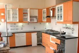 Modular Kitchen India Designs Design Catalogue Home Best Decoration