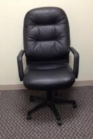 used global office furniture furniturefinders