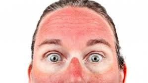 the truth about tanning and skin cancer