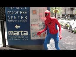 Spiderman Behind Desk Meme by 60 U0027s Spider Man Video Gallery Sorted By Low Score List View