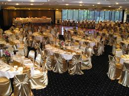 Designer Chair Covers | Home