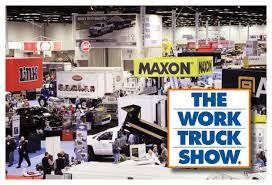 See Power-Packer's Hydraulic Outrigger Systems In Action At The Work ... Isuzu Showcases Electric Truck At Ntea 2018 Work Show Dovell Terrastar 44 Debuts The 2016 Sets Attendance Record Eagle Has Landed New On March 69 Fisher Eeering Celebrates 50 Years Trailerbody Builders Top 10 Coolest Trucks We Saw The Autoguide Gallery Day 1 Nissan Gets Cooking With Smokin Titan Debut Alliance Autogas Converts F150 To Propane In 13225 Wts19 Registration And Housing Are Open
