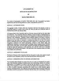 Aerkomm Inc. - FORM 10-K - EX-3.1 - ARTICLES OF INCORPORATION ... Voippalcom Inc Provides Update On Recent Company Developments Logicquest Technology Form 8k Ex43 Series D Voippal Issues A Correction To Its Press Release Of September Structural Integrity For Additive Manufacturing By Sigma Labs Stocks Uptick Newswire Dd429x New Cctv Spectra Iv Se 29x Dome Drive Pal Voippalcom Vplm Stock Chart Technical Analysis 1205 Carl Schwartz Ceo Skyline Medical Skype Interview Nasdaqskln An Evening With Steve Miller Band At The 2015 North American Dahua Dhipchdbw2421rpzs 4mp Ir Pal Motorised Network Endeavor Ip Inc 10q Ex212b Stock Transfer Teledynamics Product Details Gsgxv3500