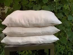 Zipit Beddingcom by Blog