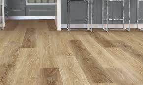 waterproof vinyl plank flooring hard surface flooring mohawk