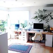 Fun Corner Chairs Living Room Desk Desk In Living Room Bedroom