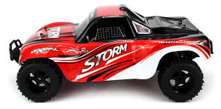 Off Road Storm Truggy Remote Control RC Truck | Velocity Toys Award Wning Monster Smash Ups Remote Control Rc Truck Raptor Kids Mega Model Truck Collection Vol1 Mb Arocs Scania Man Trucks Toysrus Bigfoot No1 Original Rtr 110 2wd By Traxxas The Merchant King Rakuten Lutema Police Suv 4ch Amazoncom Garbage Cstruction Four Best Choice Products 112 Scale 24ghz Electric Special Fantastic Scania Trucks In Action Youtube Virhuck 132 Scale Mini Remote Control Offroad Car Rc Truck 4wd Rock Crawler Blue 24ghz Car Off Big Hummer H2 Wmp3ipod Hookup Engine Sounds