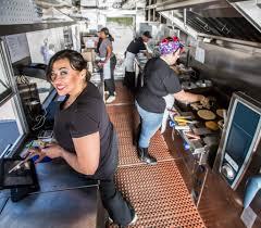 100 Food Truck Insurance ALIGNED