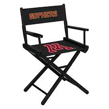 Imperial International® - Collegiate Table Height Directors Chair Sphere Folding Chair Administramosabcco Outdoor Rivalry Ncaa Collegiate Folding Junior Tailgate Chair In Padded Sphere Huskers Details About Chaise Lounger Sun Recling Garden Waobe Camping Alinum Alloy Fishing Elite With Mesh Back And Carry Bag Fniture Lamps Chairs Davidson College Bookstore Chairs Vazlo Fisher Custom Sports Advantage Wise 3316 Boaters Value Deck Seats Foxy Penn State Thcsphandinhgiotclub