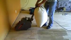 Hardwood Floor Spline Home Depot by Design Floor Sander Rental Lowes For Refinishing And Restoring