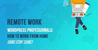 Remote Work For WordPress Professionals: How To Work From Home 1000 Best Legit Work At Home Jobs Images On Pinterest Acre Graphic Design Cnan Oli Lisher Freelance Website Graphic Designer Illustrator Modlao Web Design Luang Prabang Laos Muirmedia Print Photography Paisley Things For The Home Hdyman Book 70s Seventies Alison Fort 5085 Legitimate From Stay Moms Seattle We Make Good Work People 46898 Frugal Tips Branding Santa Fe University Of Art And