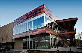 cinetopia overland park ks top tips before you go with photos
