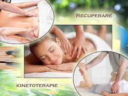 100 Sau 4 Recuperare 100 Naturala Si Eficienta Prin Kinetoterapie 5 Sau 10