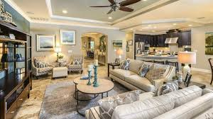 tray ceiling remodel ideas shallow design view