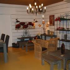 magasin canapé portet sur garonne agapia magasin de meuble 23 avenue de l enclos portet sur