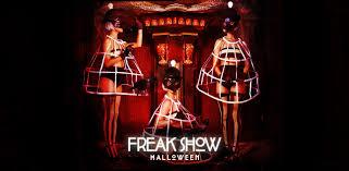 Ver Halloween 1 Online Castellano by E11even A Downtown Miami Nightclub Open 24 7
