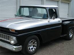1962 Chevrolet C10 For Sale | ClassicCars.com | CC-1114702 1979 Chevrolet C10 Silverado Gateway Classic Cars 62ord Troubleshooting And Chaing A Voltage Regulator On Vintage Chevy Find New 2018 1500 Vehicles At Law Buick 1962 Panel Truck For Sale Classiccarscom Cc998786 Custom Diecast Pickup Trucks Top Car Release 2019 20 Teal Appeal Swb Truck For Dubuque Platteville Davenport Bf Exclusive Gmc 34 Ton Stepside Sierra Debuts Before Fall Onsale Date