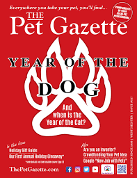 The Pet Gazette - Westchester : Fall 2018 By Publisher ... Red Birthday Card Personalised Socks Solesmith Small Business Spotlight Supercan Bully Sticks Eskieantics The Ultimate Pet Parent Guide Healthy Paws Insurance Girl And The Water Promo Code Vintage Pearl Coupon About Us Petcaresupplies Pharmacy Items On Sale 15 Off Free Birthdaycarforkids Photos Images Pics Lureshop Eu Discount Code Keywordsfindcom Voucher Codes Best For September 2019 Petlandia Book Review With Promotional By Turbotabby Illustrations Hashtags Deal To Earn Likes Instagram Tagsetscom