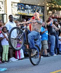 L5p Halloween Parade by The World U0027s Best Photos Of Tattoo And Wheelie Flickr Hive Mind
