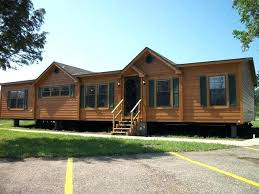 Price To Move A Mobile Home Single Wide Homes Prices Best 25