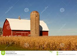 Red Barn, Silo And Corn Field Stock Photo - Image: 16244958 Red Barn With Silo In Midwest Stock Photo Image 50671074 Symbol Vector 578359093 Shutterstock Barn And Silo Interactimages 147460231 Cows In Front Of A Red On Farm North Arcadia Mountain Glen Farm Journal Repurpose Our Cute Free Clip Art Series Bustleburg Studios Click Gallery Us National Park Service Toys Stuff Marx Wisconsin Kenosha County With White Trim Stone Foundation Vintage White Fence 64550176