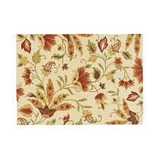Marvelous Pier e Rugs H67 For Interior Home Inspiration with