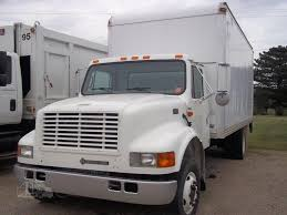 2000 INTERNATIONAL 4700LP For Sale In Albert Lea, Minnesota ... Preowned Inventory Ring Power Trucks Waldoch Lifted Minnesota Commercial Truck And Passenger Regulations 2018 Best Used Of Pa Inc Capacity Tj6500 Dot For Sale In Minneapolis Wcco Viewers Choice Food Cbs Capitol Mack Lucken Corp Parts Winger Mn Pacific Sales Llc Paper