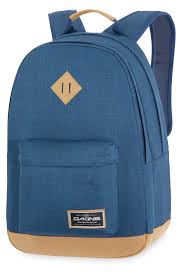 Oakley Kitchen Sink Backpack Stealth Black by Leather Laptop Backpacks For Women Crazy Backpacks Part 643