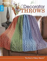 Decorator Pattern C Logging by 226 Best Afghan Knitting Patterns Images On Pinterest Knitted