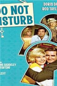 Download Do Not Disturb 1965 YIFY Torrent for 720p mp4 movie in