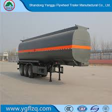 China 3 Axle Fuel/Diesel/Oil/Petrol/Utility Tanker/Tank Truck ... Introducing Transfer Flows Trax 3 Fuel Monitoring System Youtube Diesel Fuel Tank Cap Stock Photo Image Of Fueling Cost 4080128 Bed Truck Bed Tanks Bath Beyond Manhasset Child Rail Bugs Ucont Onbekend New Tank 1600 Liter Dpx31022b China 45000l Triaxle Crude Oil Tanker Semi David Hurtado On Twitter Three 200 Gallon Diesel Tanks Ot Aux Problems Tn Series Level Sensor Amtank 800 Gallon Cw Coainment Dike 15 Gpm Side Mounted Oem Southtowns Specialties Gmc