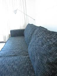 Ikea Manstad Sofa Bed Cover by Best 25 Ikea Sofa Covers Ideas On Pinterest Ikea Couch Covers