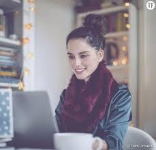 au bureau 8 travailler en hiver 8 façons d aimer l hiver au bureau