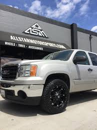GMC Sierra 1500 On Fuel Offroad D531 Hostage 20x9 And Fuel Gripper A ... 12 Gmc Sierra Cc Sb Raven Truck Accsories Install Shop 1500 Denali Ultimate Crew Cab 2017 Wallpapers And Hd Black Vs White Custom 2014 In Alberta At Davis 946 Customs Watrous Maline Motor Products Limited Pickups 101 Busting Myths Of Aerodynamics 2015 Gmc Bozbuz Portfolio All Automotive Sound Protection 2500hd Terrain X Pictures Information Specs 2018 Exterior Photos Canada Precious Best Sierra Review Photos Sprayin Bed Liner Temple Tx