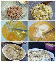 cuisine de courgettes gratin de courgettes recette de cuisine algérienne samira tv
