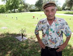 Ocala Man Is Selling Cemetery Plot On Craigslist - News - Ocala.com ... Imgenes De Craigslist Used Auto Parts For Sale By Owner Classics For Near Gainesville Florida On Autotrader Ny Cars Trucks Hudson Home Father And Sons Ocala Fl Motorcycles Disrespect1stcom Grand Junction Co By Private 2011 Chevy Silverado 2500hd Black Max And Dothan Alcraigslist Man Is Selling Cemetery Plot News Ocalacom