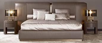 100 Modern Luxury Bedroom Living Global