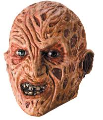 Halloween Resurrection Maske by Michael Myers Maske Pinterest Te Hakk Nda 1000 Den Fazla Fikir