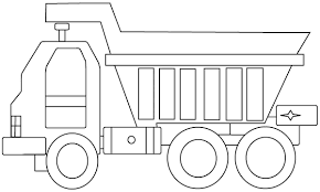 Dump Truck Pictures For Kids | Kiddo Shelter Dump Truck Cstruction Digger Kids Wall Clock Blue Art By Jess Cake Boy Birthday Cake Kids Decorated Cakes Eeering Vehicles Excavator Toy 135 Big Frwheel Bulldozers Model Buy Tonka Ride On Mighty Dump Truck For Kids Youtube Trucks For Coloring Pages Printable For Cool2bkids At Videos And Transporting Monster Street Rc Ocday 5 Channels Wired Remote Control Cars And Book Stock Simple Page General