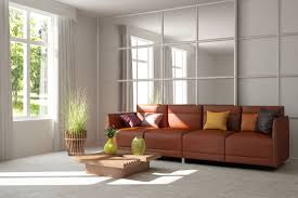 Popular Living Room Colors 2017 by Home U0026 Color Trends You U0027ll Love In 2017
