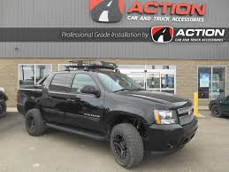 Grey Truck Roof Racks | Fashion Ideas Bodyarmor4x4com Off Road Vehicle Accsories Bumpers Roof Ford Ranger Pickup Truck 19982012 Smline Ii Load Bed Rack Gladiator Cargo Net Heavyduty Pickup T6 2012current Kit By Front 8 Best Tailgate Accsories And Carriers For Your Rt102 Cchannel Track Systems Stay Thule Podium Square Bar Fiberglass Pcamper Smittybilt Defender And Offroad Led Bars Install Dee Zee Invisarack Sharptruckcom Handmade My 2017 Ram 1500 I Trac Pro2 Adjustable