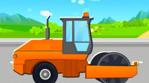 Cars For Kids Videos For Children Trucks And Excavator | Cars For ... Garbage Truck Song For Kids Videos Children Kindergarten Colors And To Learn With Monster Dump Driver Waving Cartoon Digital Art By Aloysius Patrimonio Vila Srbija Cars Trucks For School Bus Cstruction Binkie Tv Numbers Youtube Image Of Car Wash Video Express Car Wash Tunnel English Blippi About Recycling Tv Youtube Excavator Best Funny Truck 2015 The Award Wning Hammacher Schlemmer