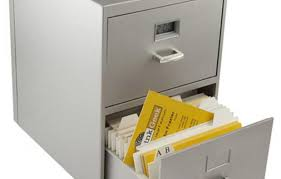 Shaw Walker File Cabinet Lock by Cabinet File Cabinet Safe Awesomeness Hirsh File Cabinet