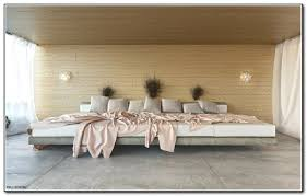 Amazing California King Bed And Mattress Amazing Huge Bed Over The