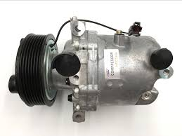China Auto Parts Air Conditioning/AC Compressor For HOWO Light Truck ... Ap Truck Parts 505325 Ac Compressor For Sale Spencer Ia S 1988 Silverado Parts Diagram Trusted Wiring Diagrams Mazda And Components Kit View Online Part 5010412961 5001858486 501041 2961 Sanden 8131 8093 7h15 709 Ac Denso Pssure Switch Sensor 499007880 Genuine Toyota China Auto Air Cditioningac For Howo Light Truck Pickup Oem The Guy Chevy Gmc Heater Controls W Condenser Repair Mercedes Gl320 1995